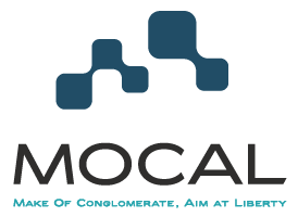 MOCAL logo