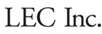 LEC Inc.