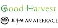 GoodHarvest